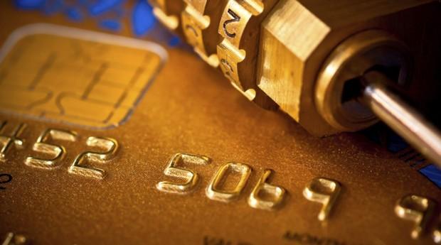 e-commerce; credito; fraude; seguranca; cartao (Foto: ThinkStock)
