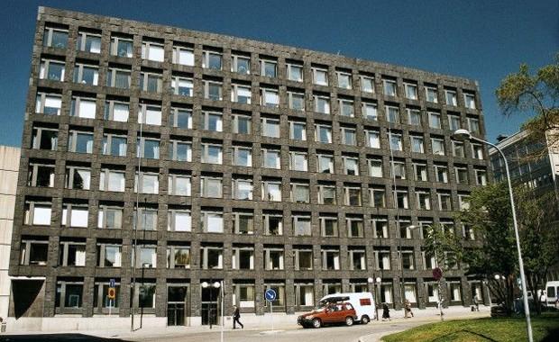 Banco Central diz que menos de 2% dos pagamentos são feitos com dinheiro hoje no país   (Foto: Sveriges Rksbank )