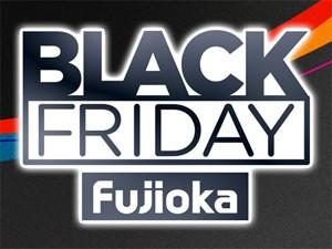 19495d907 G1 - Fujioka promete descontos exclusivos para a Black Friday 2015 ...