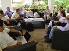 Farc e governo incorporam primeiros ajustes para salvar pacto de paz