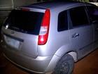 Polícia encontra carro de professor morto nas falésias de Cotovelo, no RN