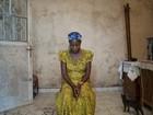 Milícias usam violência sexual como arma de guerra no Congo