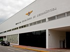 ITA divulga locais dos exames para o vestibular 2013