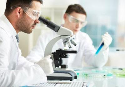 profissoes_agronegocio_laboratorio (Foto: Shutterstock)