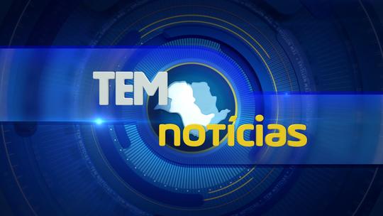 Foto: (TV TEM)