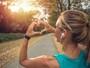 Simples exercício físico moderado já altera células do coração, diz estudo