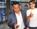 Milan acerta com ex-Barça, e Adriano Galliani anuncia fim das contratações