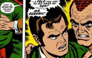 Homem-Aranha: De Volta ao Lar | 8 incríveis personagens que Marvel e Sony devem incluir em sua sequência
