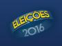 TV Fronteira exibirá entrevistas com candidatos de Presidente Prudente