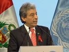 COP 20 começa com missão de criar rascunho básico de acordo climático