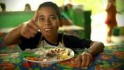 Conheça mais sobre o Criança Esperança no 'Me Chama'