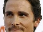 Christian Bale, Ryan Gosling e Brad Pitt vão estrelar 'The big short'