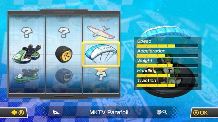 Escolha veículos leves e fáceis de pilotar (Foto: Reprodução)
