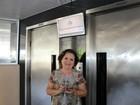 Aplicativo ajuda condomínios a economizar água em Fortaleza