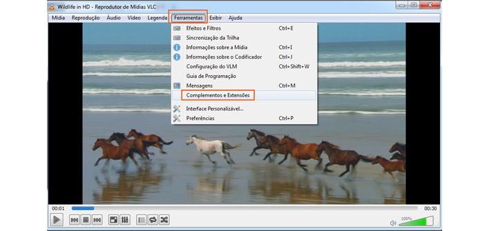 vlc media player 2.2 4 download em portugues