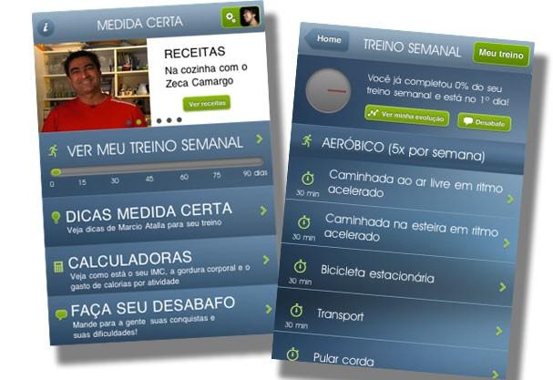 Medida Certa (Foto: Divulgação)