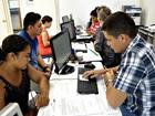 Programa Bolsa Universidade tem 43 mil inscritos, em Manaus