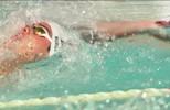 Aposentado, Thiago Pereira dá nome a competição de natação em São Paulo