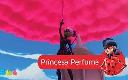 Princesa Perfume
