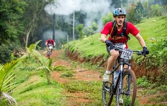 XTerra Camp Ibitipoca inaugura o calendário do circuito de esportes