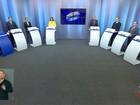 Candidatos de Campo Grande comparam propostas na TV Morena