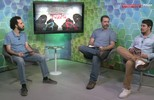 Combate.com Debate #22: o futuro de Aldo e o cenário dos brasileiros no UFC