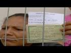 Liminar da Justiça dá 72h para RJ depositar o aluguel social de maio