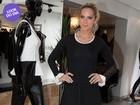 De Bruna Marquezine a Kate Bosworth: os looks da semana