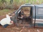 Furto e roubo de veículos crescem de janeiro a novembro em Barretos, SP
