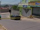 Morre comerciante que reagiu a assalto em Itaquaquecetuba