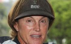 Fotos, vídeos e notícias de Bruce Jenner