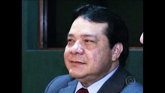 MP-AM recorre contra decisão que extinguiu pena de 11 anos de Adail