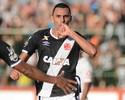 """""""Clássico é sempre clássico, ainda mais contra o Fla"""", diz Rafael Marques"""