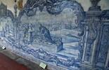Série 'Heranças Coloniais' mostra traços portugueses em Salvador