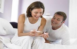 Problemas de fertilidade podem atrapalhar o desejo de ser mãe