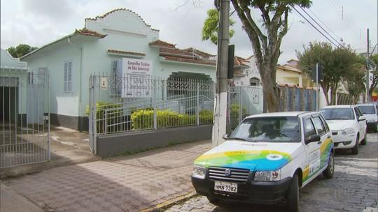Casal é preso suspeito de trocar filha de 7 meses por uma moto em MG