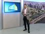 SETV 1ª Edição: entrega da obra da Rotatória do Caju é adiada