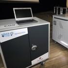 Escolas municipais de Mogi recebem 1,2 mil novos equipamentos de informática