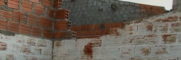 Após perseguição, homem é morto no José Liberato (Reprodução/ TV Asa Branca)