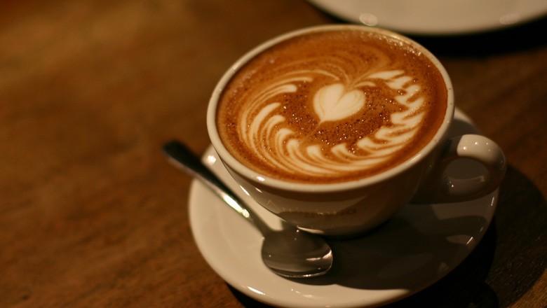 cappuccino-caseiro-receita-café (Foto: ecodallaluna/CCommons)