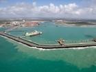 Negociações para venda da Suape e Citepe estão avançadas, diz Petrobras