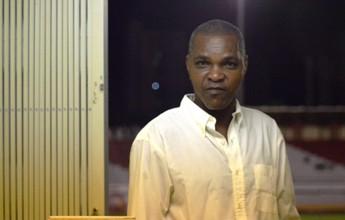 Após série de tropeços, Alcyr Silva deixa comando do Lagarto