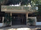 Justiça mantém pacientes em hospital psiquiátrico até março de 2016