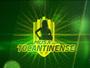 Concurso Musa do Tocantinense está na reta final; clique e deixe seu voto!