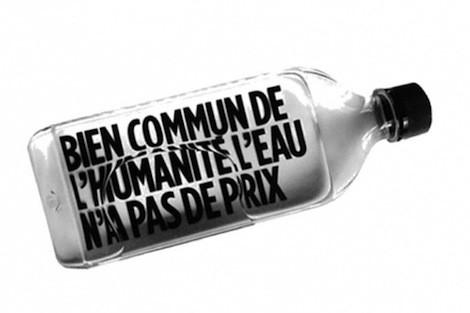 Foto (Foto: Foto: http://www.france-libertes.org/)