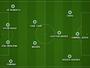 Palmeiras aposta em melhor ataque do Brasileiro para seguir 100% na casa