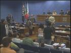 Diretor da Câmara é condenado por serviços não prestados em Campinas
