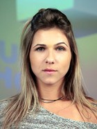 Dyana Maia (Foto: Tas Malheiros)