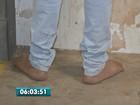 Suspeito de latrocínio morre em troca de tiros com a polícia na capital de MS