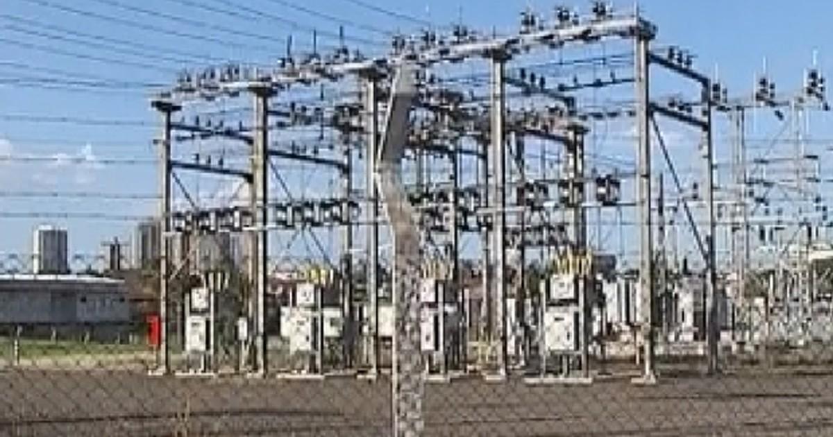 Redução no fornecimento de energia elétrica afeta região noroeste ... - Globo.com